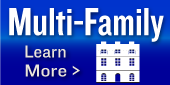 Boardwalk_Realty_Muilti-Family