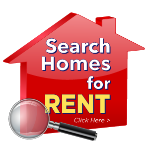 BWP Rentals Search homes for rent