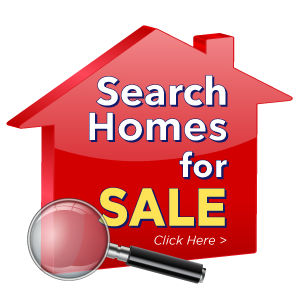 BWP Rentals Search homes for sale