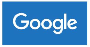 Boardwalk-Google-Button