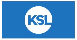Boardwalk-KSL-Button