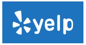 Boardwalk-Yelp-Button