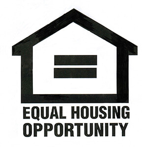 boardwalk-equal_housing_logo