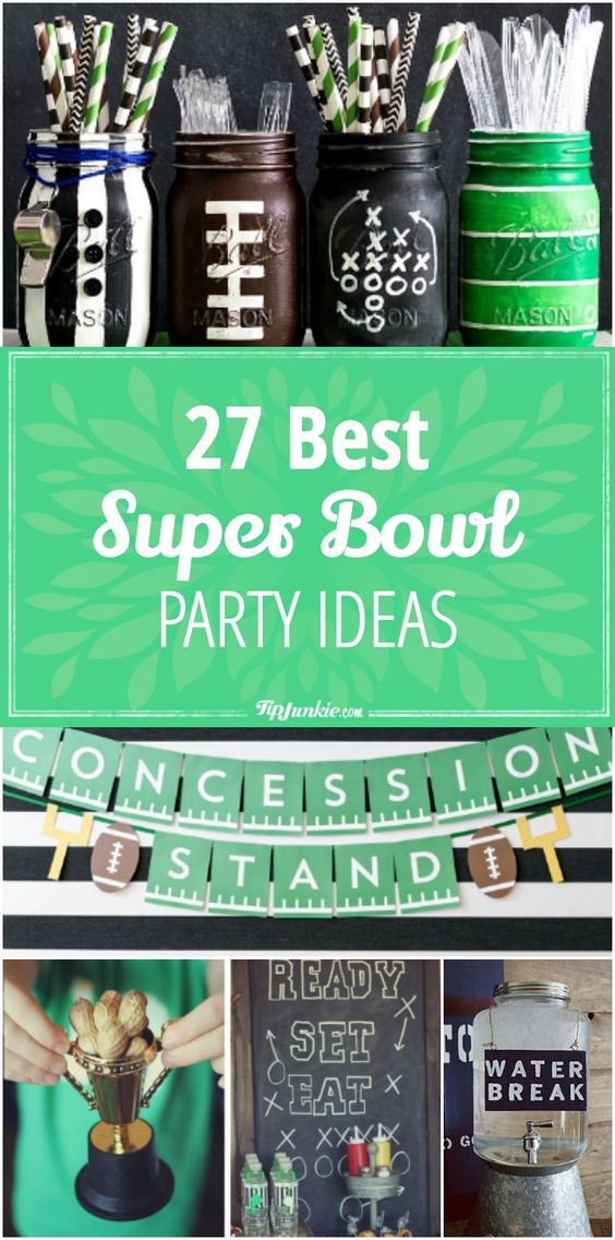 27 Best R Black Tarot Deck In Process Images On: 27 Best Super Bowl Party Ideas