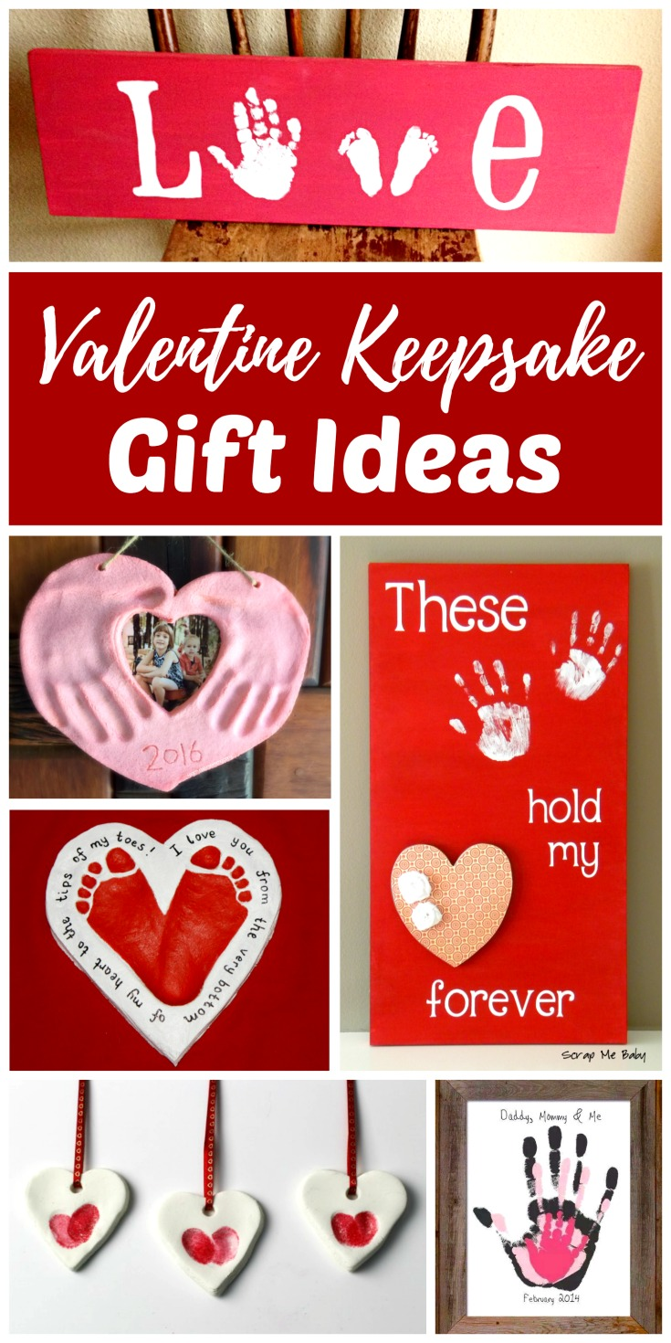 Valentine Keepsake Gifts Kids Can Make Boardwalk Property Management