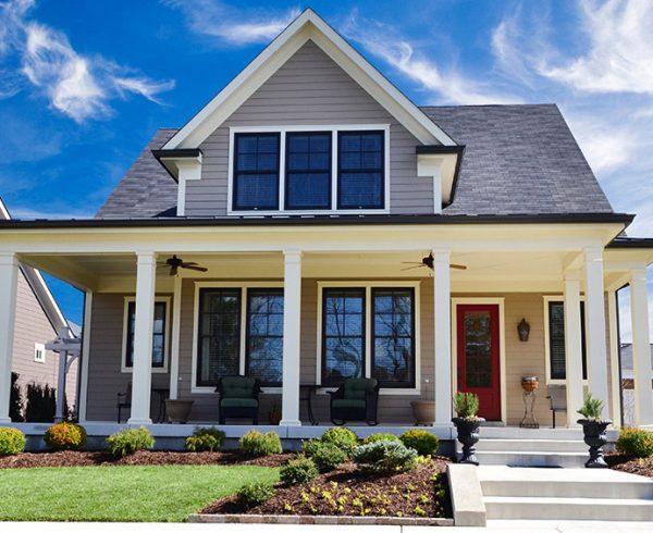 House-Under-Blue-Sky-021816