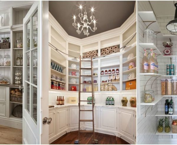 gallery-1491583621-peg-board-pantry