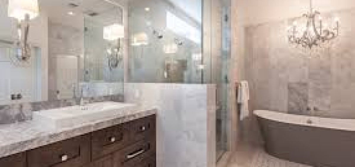 bathroom updates you can make in a weekend - Bathroom Updates