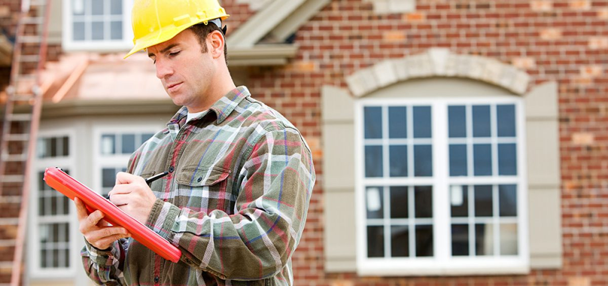 Construction: Home Inspector Reviews Documents.; Shutterstock ID 170475998; PO: redownload; Job: redownload; Client: redownload; Other: redownload