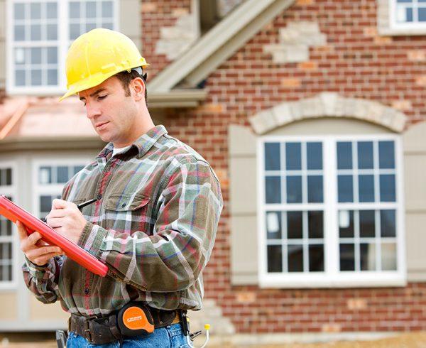 Construction: Home Inspector Reviews Documents.; Shutterstock ID 170475998; PO: redownload; Job: redownload; Client: redownload; Other: redownload