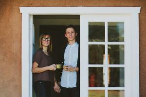 Couple-Standing-In-Doorway-11-11