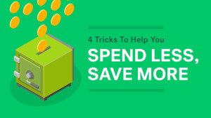 4-tricks-to-help-you-spend-less-save-more-hero