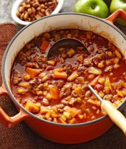 harvest-chipotle-chili-101702094