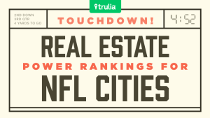 touchdown-real-estate-power-rankings-for-nfl-cities-9-7-hero
