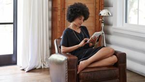 woman-in-chair-using-tablet-091316-hero
