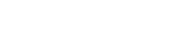 Boardwalk Property Management